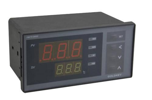 xmt8-8000智能温控器,温控仪,,乐清市太洲电气有限公司